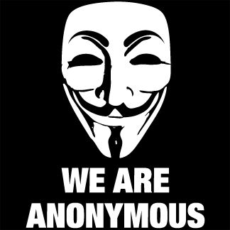 Indian congress and supreme court websites have been hacked by anonymous