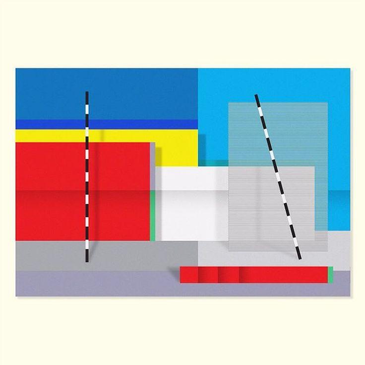Αποτέλεσμα εικόνας για Ruben Fischer
