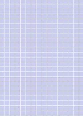 Background Kotak Kotak Ungu Cahaya Tekstur Kisi Gambar