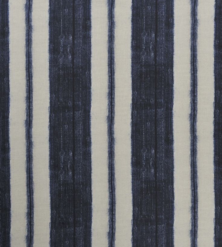 Design Classics | Nautical | Scillo Fabric by William Yeoward | Jane Clayton