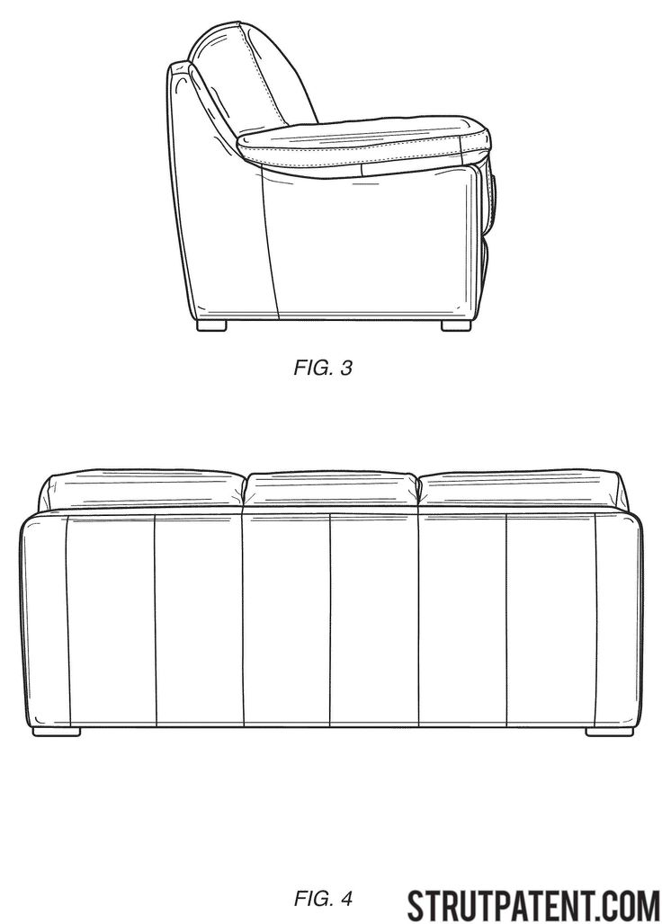 couch drawing side view. 110 best table and couch reference images on pinterest | diapers, sofas armchairs drawing side view a