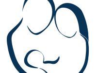Gezocht: aanstaande ouders!- Blog over belangrijk onderzoek waar nieuwe ouders die hun eerste kindje verwachten aan mee kunnen doen om andere toekomstige ouders te helpen en zelf meer informatie te krijgen over de ontwikkeling van hun eigen kindje.