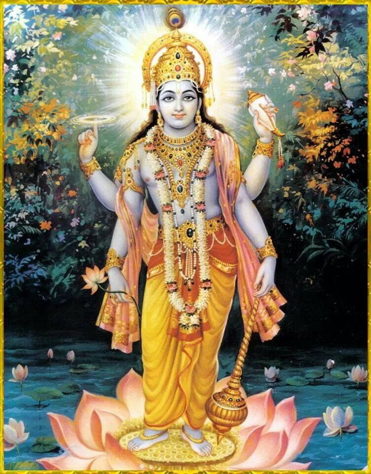 Image result for lord narayanan
