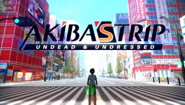 http://www.hackspedia.com/akiba-s-trip-undead-and-undressed-pc-cracked-torrent-download/