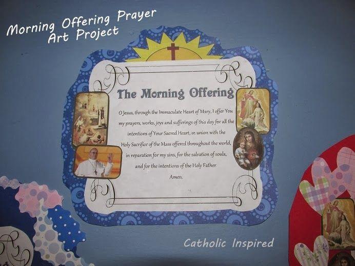 329 Best Teaching Catholic Kids Images On Pinterest