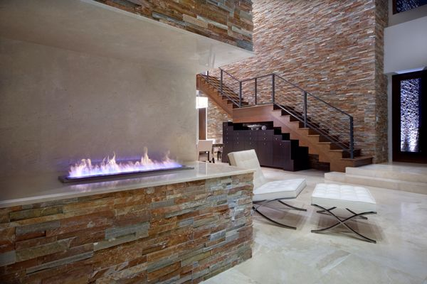 31 Best Fall Fireplace Decor Images On Pinterest Fall