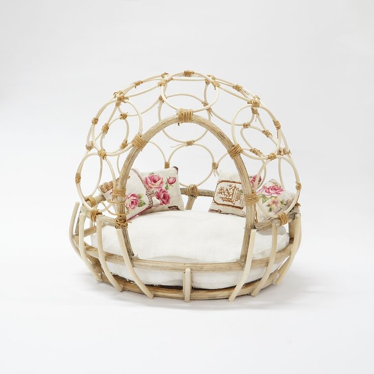 [Rattan Furniture] 3D model by Angeline Hartanto (batch 2014, UPH Product Design)