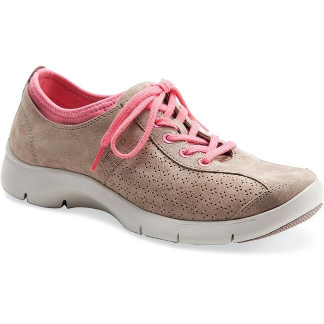 Dansko Shoes For Sale Near Me