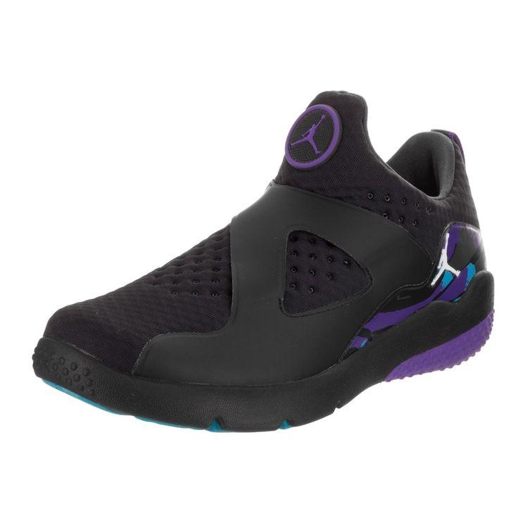 Nike Jordan Men's Jordan Trainer Essential Training Shoe