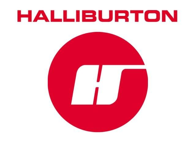 Apply Here For Job Vacancy At Halliburton Energy Services Nigeria Limited - http://www.thelivefeeds.com/apply-here-for-job-vacancy-at-halliburton-energy-services-nigeria-limited/