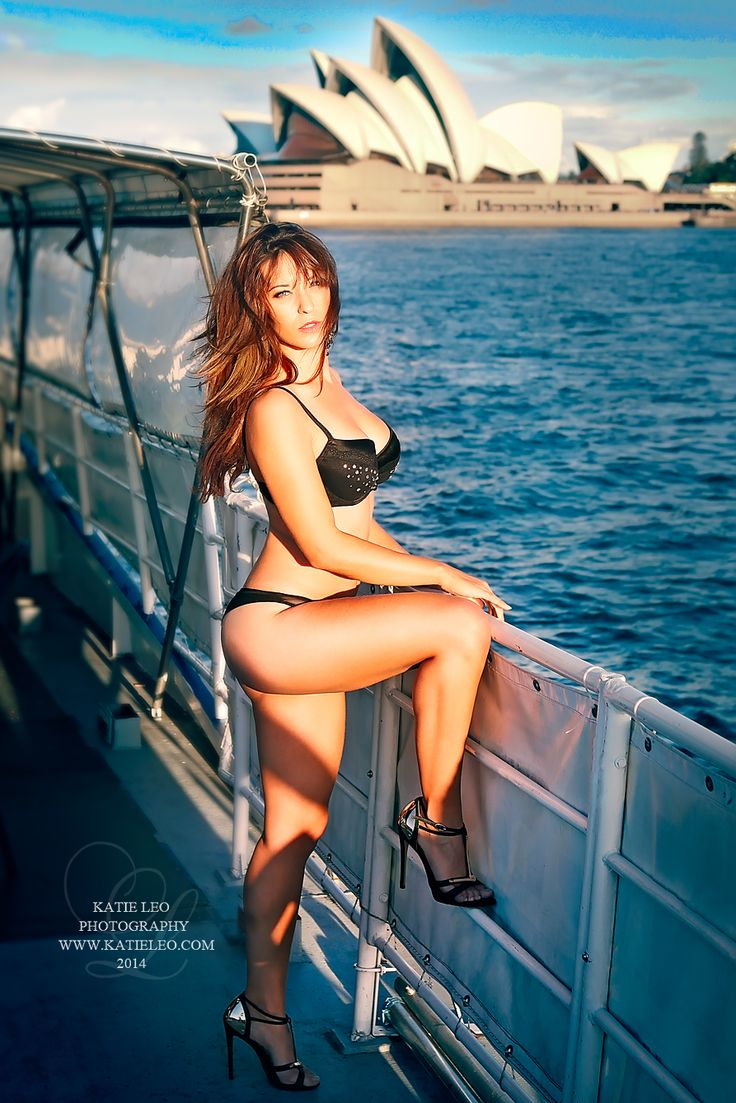 www.GlamorStrippers.com.au  Cruise Boat Cruise for Bachelor parties Boat cruise hire in Sydney  Boat hire Sydney NSW  Sydney in New South Wales