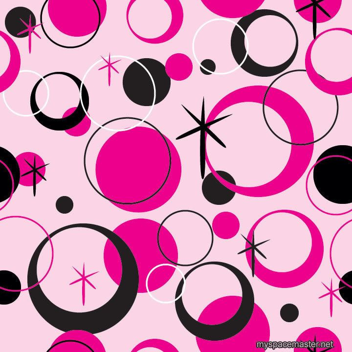 Pink Polka Dot Wallpaper: 17 Best Ideas About Polka Dot Background On Pinterest