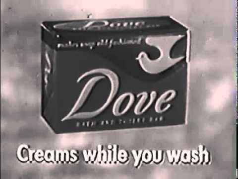 25 Best Ideas About Dove Soap On Pinterest Dove Bar
