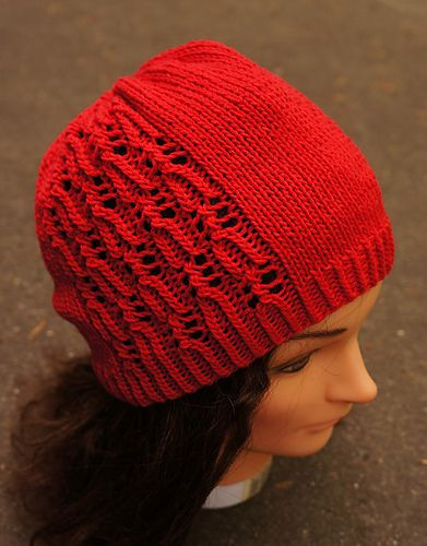 Ravelry: Bambus plus project gallery