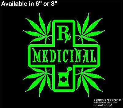 Best Marijuana Decals Images On Pinterest - Modern decal sticker for carmodern car decals modern car stickers car stickers decals