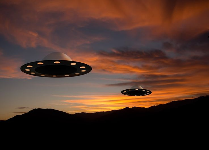 Extraterrestrials in Arizona: The Five Most Infamous Alien Encounters in the State