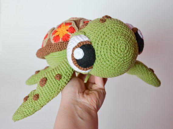 Amigurumi Oso Pijama : Best amigurumi images crochet dolls crochet