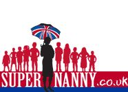 Parenting Tips: Supernanny WHY? Cuz she kinda rocks ;) Doesn't work for everyone but her tips are great!  (i encourage EVERYONE to read up on anything and everything from many different places and choose which works for your child)
