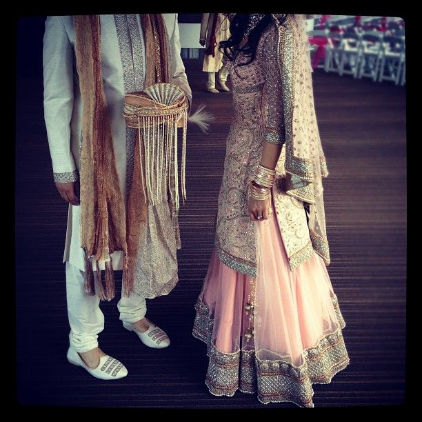 #ctcwest #lehenga #sherwani... For some reason I like her dress...