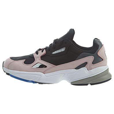 37814accdaa1 adidas Originals Falcon Shoe Women s Casual