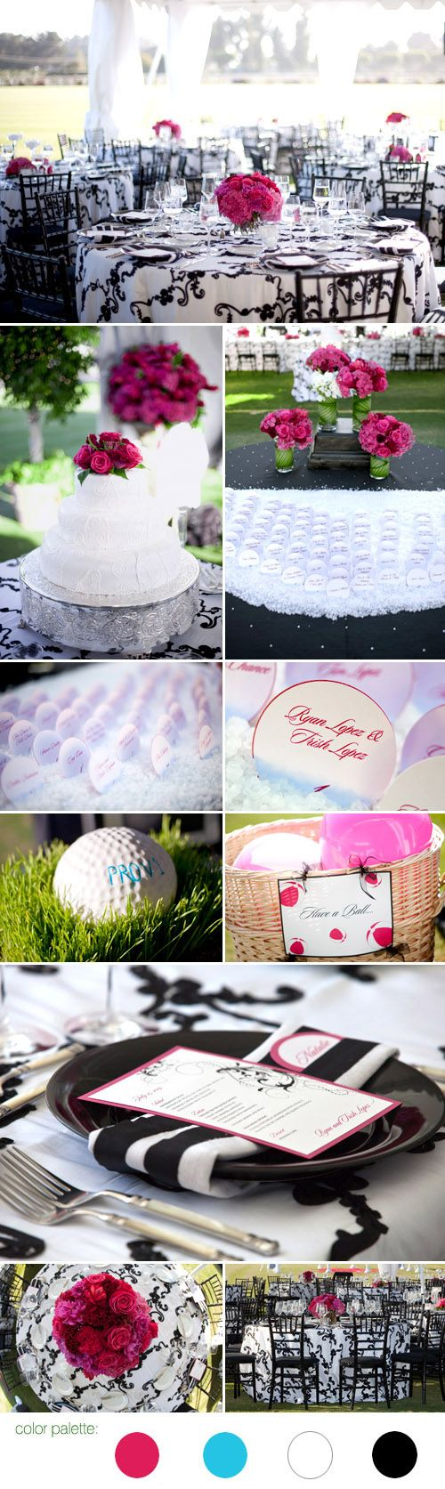191 best Eventos images on Pinterest | Marriage, Parties and Ideas ...