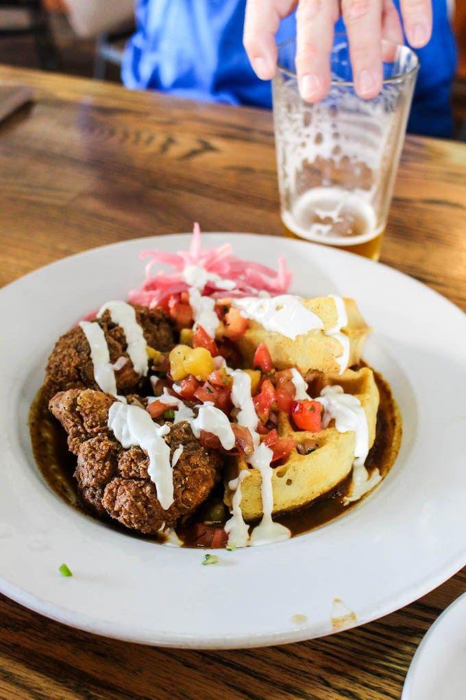 Eating Vegan In Colorado Boulder And Denver Eat Best Vegan Restaurants Vegan Restaurants