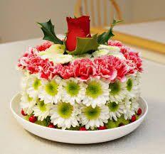 happy Birthday flowers - Google Search