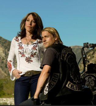sons of anarchy 7x02 ending a relationship