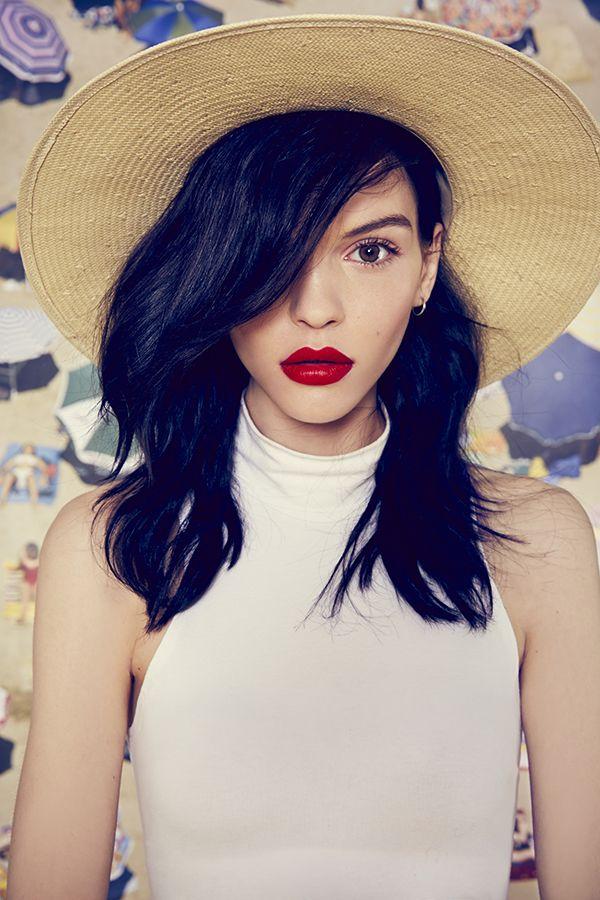 Let's Getaway Hat (http://www.nastygal.com/lookbooks-starlet-nights/lets-getaway-hat?utm_source=pinterest&utm_medium=smm&utm_term=email_imagery&utm_content=wear_it_out&utm_campaign=pinterest_nastygal)