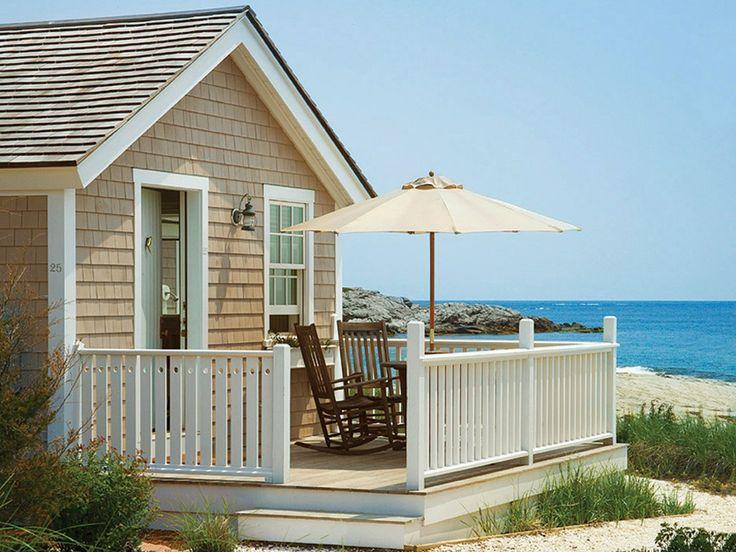 123 Best Rhode Island Lodging Hotels Images On Pinterest Ocean