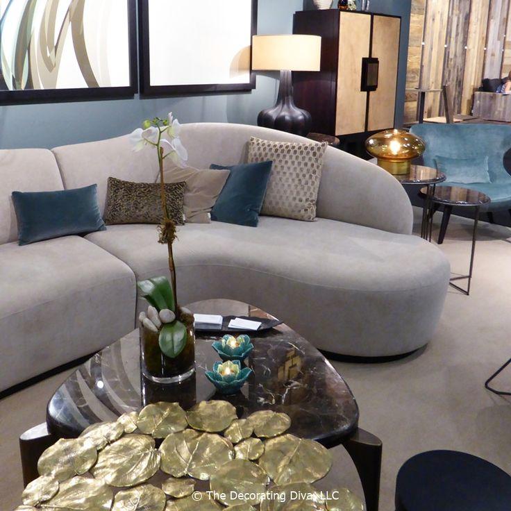 divine collection furniture. hamilton conte sophisticated contemporary furniture collection the decorating diva llc divine u