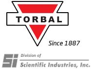 Torbal Scales