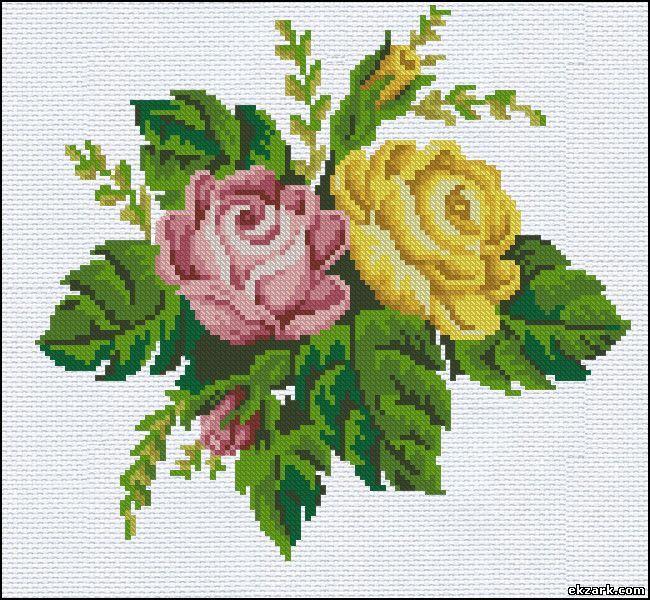 2.jpg (650×600)