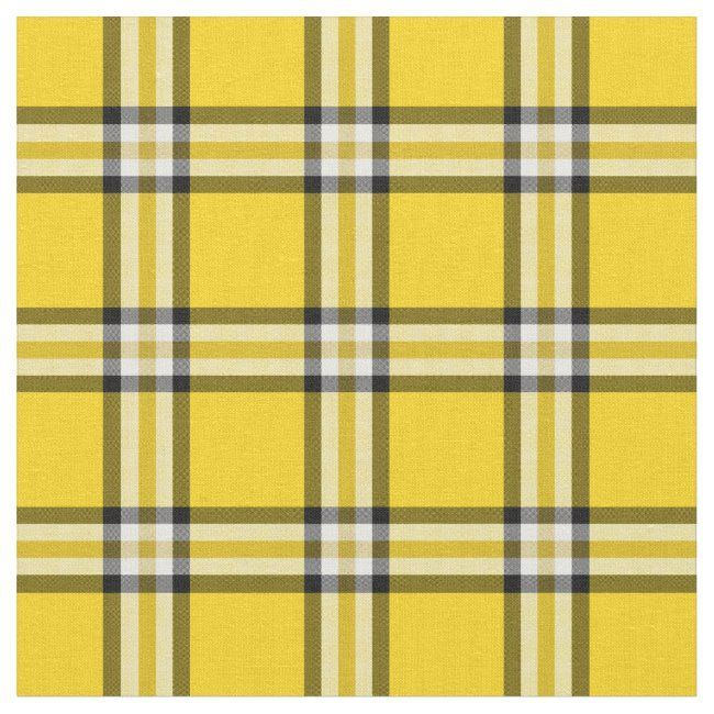 Pin On Patterns In 2021 Yellow Aesthetic Yellow Aesthetic Pastel Iphone Wallpaper Yellow