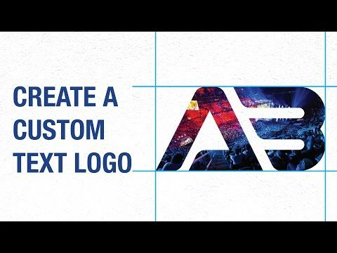 how to add text in adobe illustrator cc
