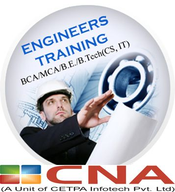 CETPA Netacademy is a leading brands of Technical Diploma Training Programs in India.CETPA is certified by ISO for its optimum quality. Diploma Training for Engineering Students is mandatory to equip them with the marvels of engineering and technology.join 100% job oriented One Year Diploma at CETPA NETacademy in Roorkee (Uttrakhand)and kick start your career. Visit Us :Cetpa Infotech Roorkee(Cetpa Netacademy) #200, Purvawali, 2nd Floor (Opp. Railway Ticket Agency) Railway Road, Ganeshpur…
