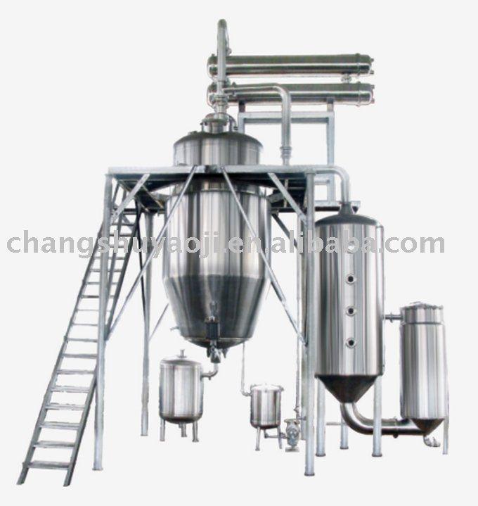 13 best images about distilling on pinterest