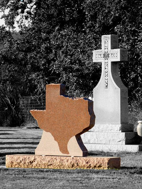 Texas Headstone for Sale   Explore jtuason's photos on Flick…   Flickr - Photo Sharing!