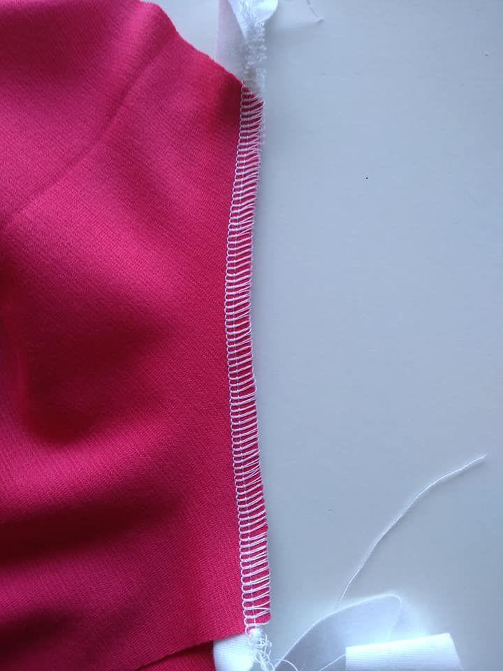 Gratis Kinderkleding.Gratis Patroon Kinder Sweater Kinderkleding Zelf Maken Kleding