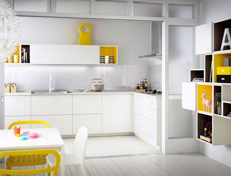 Les 25 meilleures id es de la cat gorie exemple de facture for Voir cuisine amenagee