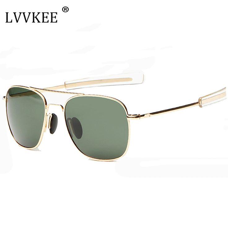 $10.00 (Buy here: https://alitems.com/g/1e8d114494ebda23ff8b16525dc3e8/?i=5&ulp=https%3A%2F%2Fwww.aliexpress.com%2Fitem%2Fhot-AO-men-military-Aviator-Sunglasses-Polarized-alloy-frame-sunglasses-Top-quality-with-original-packaging%2F32776151939.html ) hot AO men military Aviator Sunglasses Polarized alloy frame sunglasses Top quality with original packaging Driving sunglasses for just $10.00