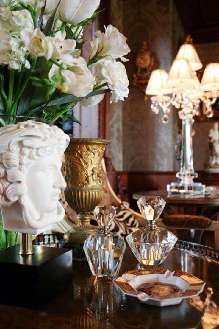 "Über 1.000 ideen zu ""decoração clássica auf pinterest ..."