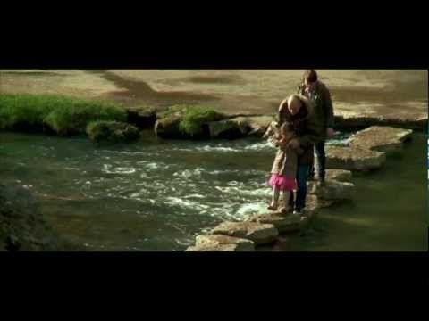 GET HERE - PEAK DISTRICT   Vocals BY Chelsea Redfern #xfactor  Directed by Araam Tehrani  © http://www.bleakhousemedia.com
