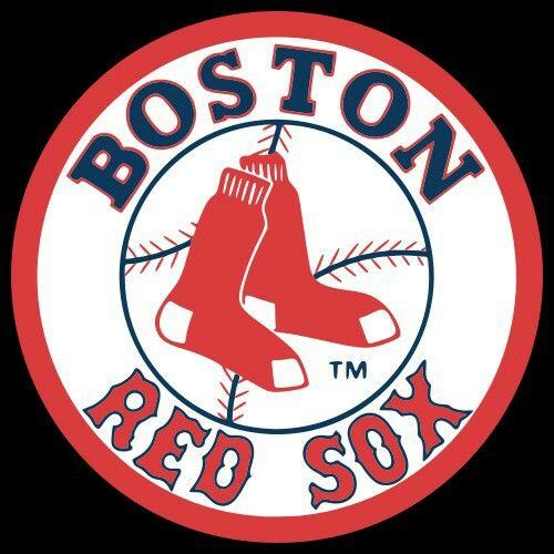 Medias Rojas de Boston, Subcampeones 1986