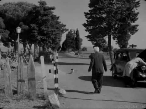 Umberto D. [1952] (Best Scenes)
