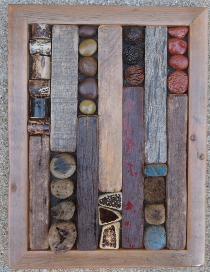 Best 25 driftwood art ideas on pinterest driftwood for How to work with driftwood