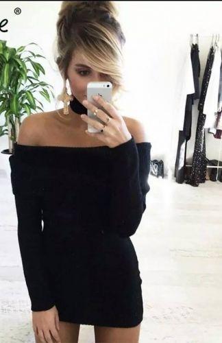 One size Πουλόβερ καλύπτει έως large  http://handmadecollectionqueens.com/One-size-Πουλοβερ-με-ανοιχτους-ωμους  #handmade #fashion #sweater #clothing #storiesforqueen #women