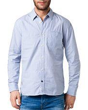 Shirt Pepe Jeans Kyler Multi