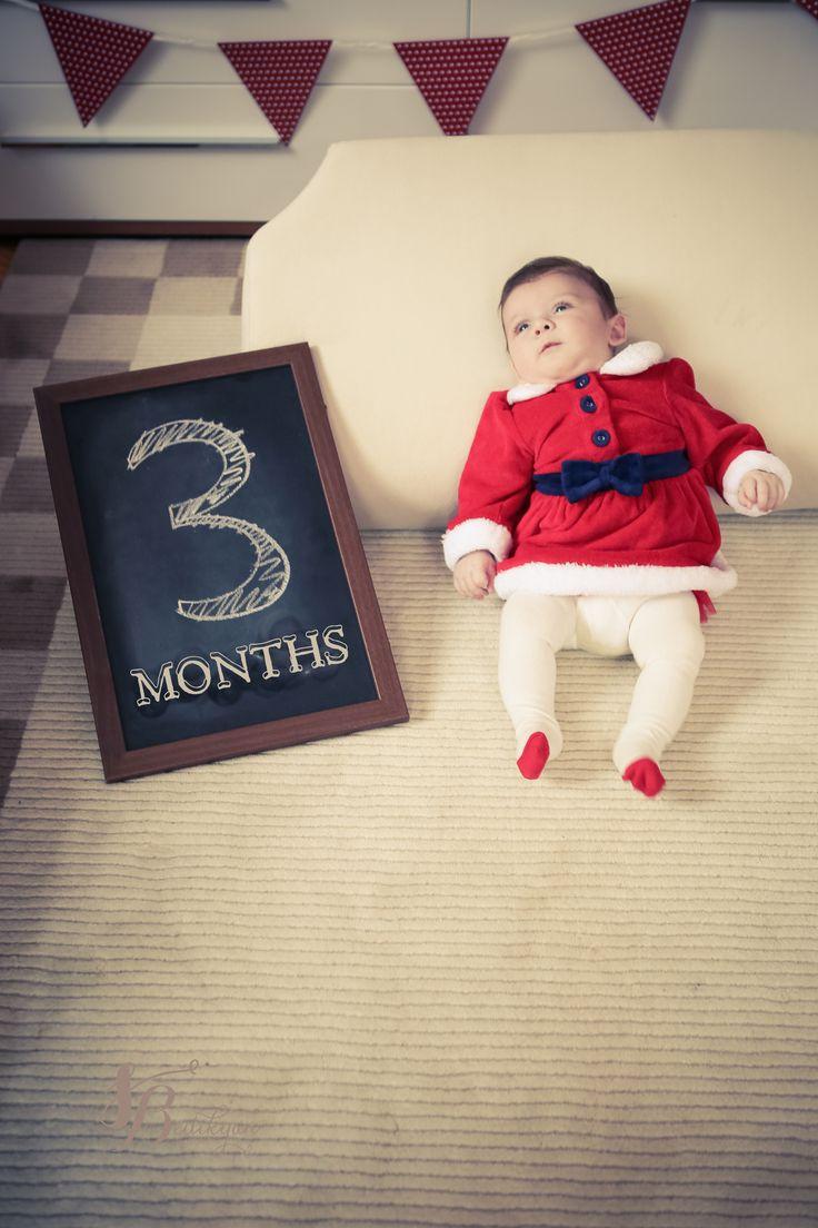 istanbul doğum fotoğrafçısı fiyat doğum fotoğrafçıları fiyat doğum fotoğraf paket fiyatları selinbedikyanphotography