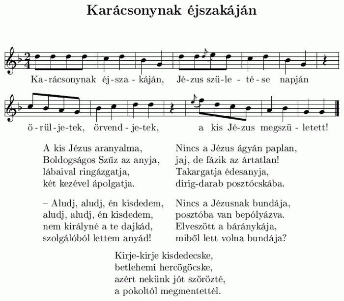 https://gyongyospottyos.wordpress.com/2012/11/26/karacsonyi-dalok-kottaval/